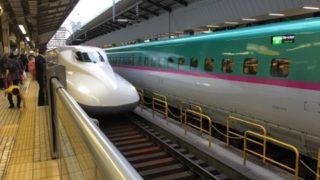 粉物、5連発に立ち飲み、大阪の夜を堪能する、ただいま戻りました