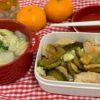 おひとり様、自炊が良いか、弁当・惣菜が良いかの話・・・要するに家庭環境、仲良し夫婦なら苦にならない?