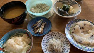 大阪ナイト、締めは、北浜ハイボール(=゚ω゚)ノ立飲み、鰻釣り、果てなく続く、