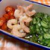 柳澤英子さんの料理本、自分的には「やせて楽する作り置き」・・・ジムに行きフロにつかり至福の一日でした。