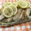 柳澤英子さんの料理法に、目からウロコ、おひとりさまも長生きできる。