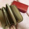 新年は、お金の入ってくる財布でスタート!