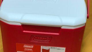 えっ!クーラーBOXに寿命?!長く使う方法、保冷材も?
