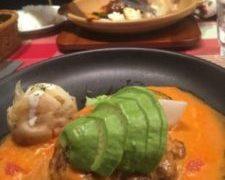 イナバのカレー缶詰炒め(^ ^)、60才からの仕事生活、最低限に減らす事、
