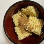 抜け毛止まり、ダイエット3キロ減で一時停滞中・・・粉ものタコヤキ・昨日の筍弁当