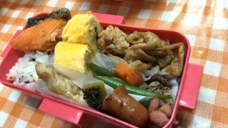 北海道肝振東部地震、地元の同僚は、職場で終日モニターで情報確保・・・久しぶりの鯖の味噌煮